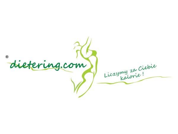 Nowy Sącz, Chełmiec, tenis, kort, siłownia, fitness, dietetyk, masaż, sauna, tenis ziemny, szkoła tenisa ziemnego, dzieci, dorośli, fitness, siłownia, trening personalny, dietetyka, trening po porodzie, aktywna mama, tenis stołowy, ping pong, masaż, sauna fińska, dietetyka, kawiarnia, półkolonie, wynajem sali gimnastycznych, wynajem sali fitness, Chełmiec, Nowy Sącz, Stary Sącz, Piwniczna, Krynica, Brzezna, Podegrodzie, www.jstenis.pl