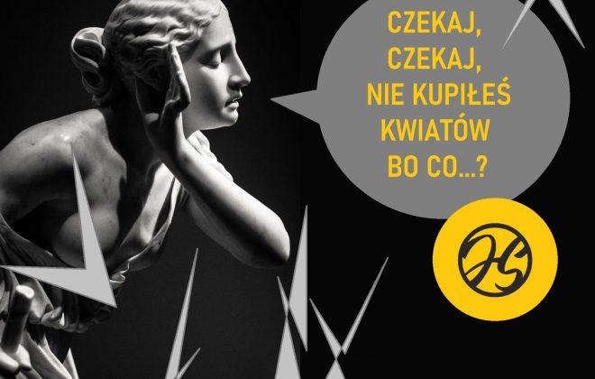 Dzień Kobiet, Akademia Tenisa Chełmiec - Janusz Stanek, tenis ziemny, korty tenisowe, tenis Nowy Sącz