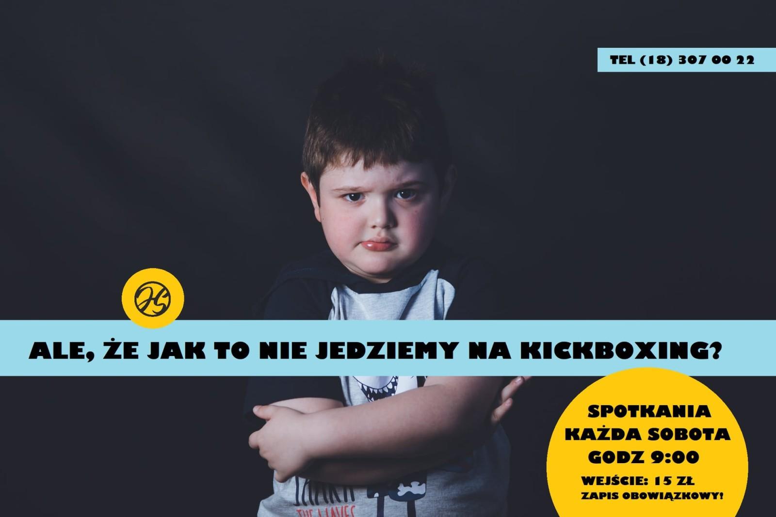 Kickboxing w Akademii, Akademia Tenisa Chełmiec - Janusz Stanek, tenis ziemny, korty tenisowe, tenis Nowy Sącz