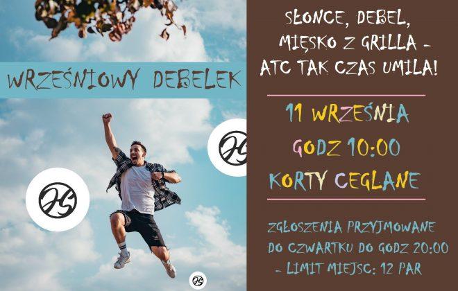 Akademia Tenisa Chełmiec - Janusz Stanek, tenis ziemny, korty tenisowe, tenis Nowy Sącz